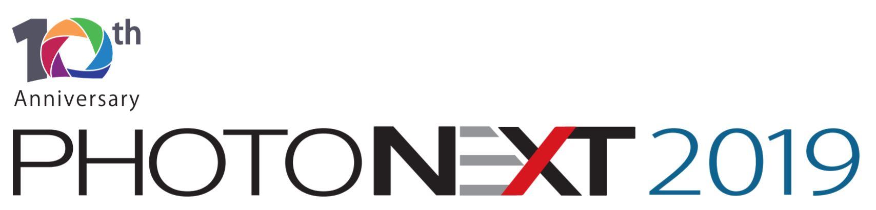 photonext2019