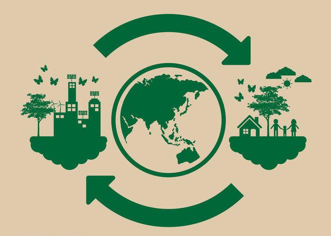 循環型社会における紙メディアの未来| 錦明印刷 | 顧客のビジネスを ...